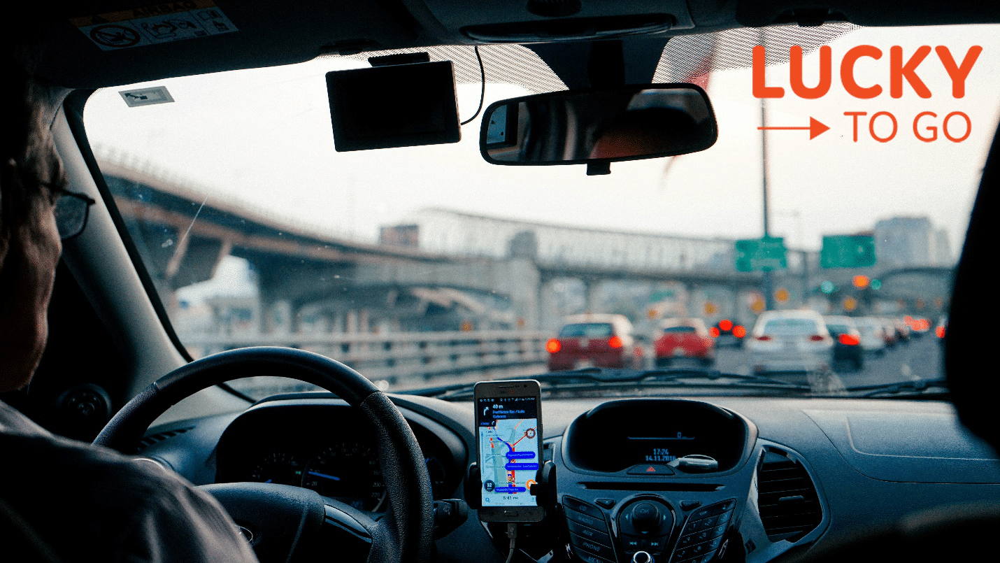 The Unexpected Ways Ride-Sharing Culture Has Improved The World